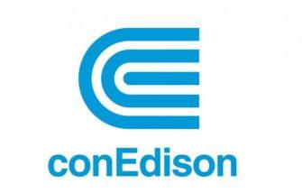 logo conEdinson