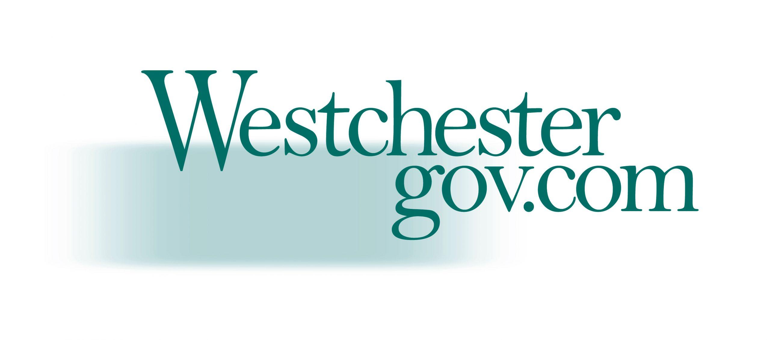 sw westchester.gov.com