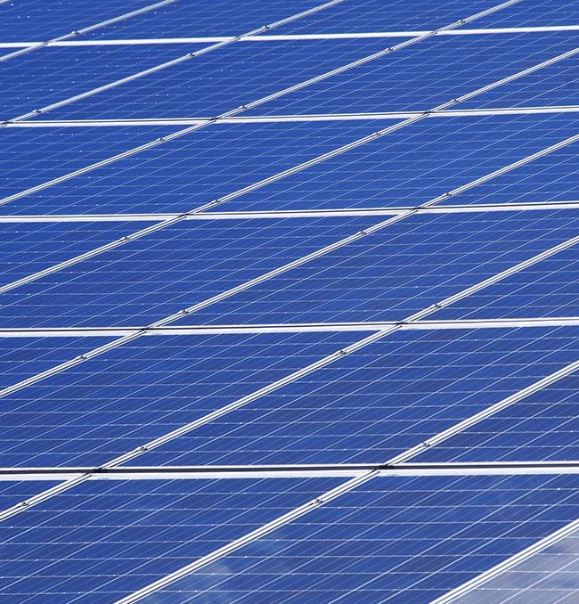 progam community solar