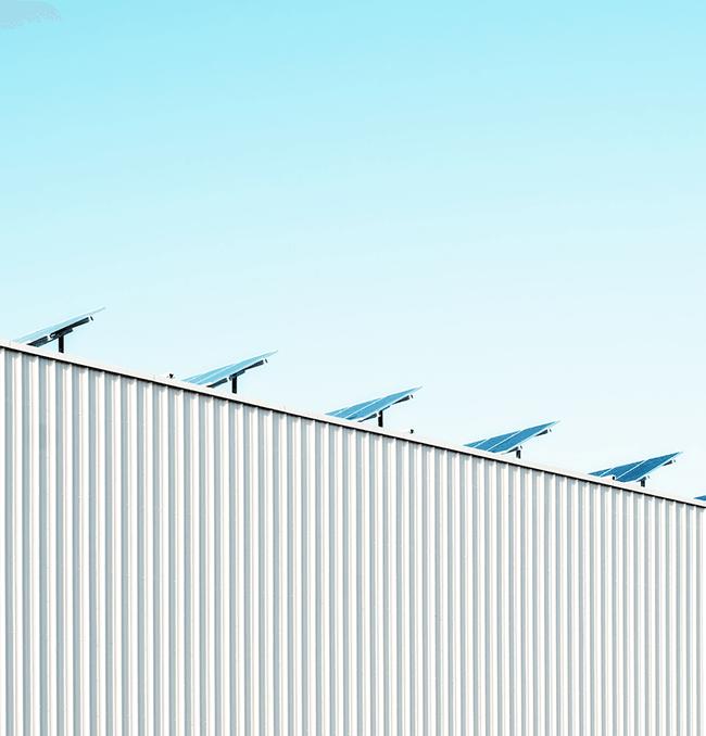 Project Community Solar