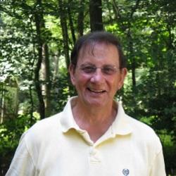 Herb Oringel