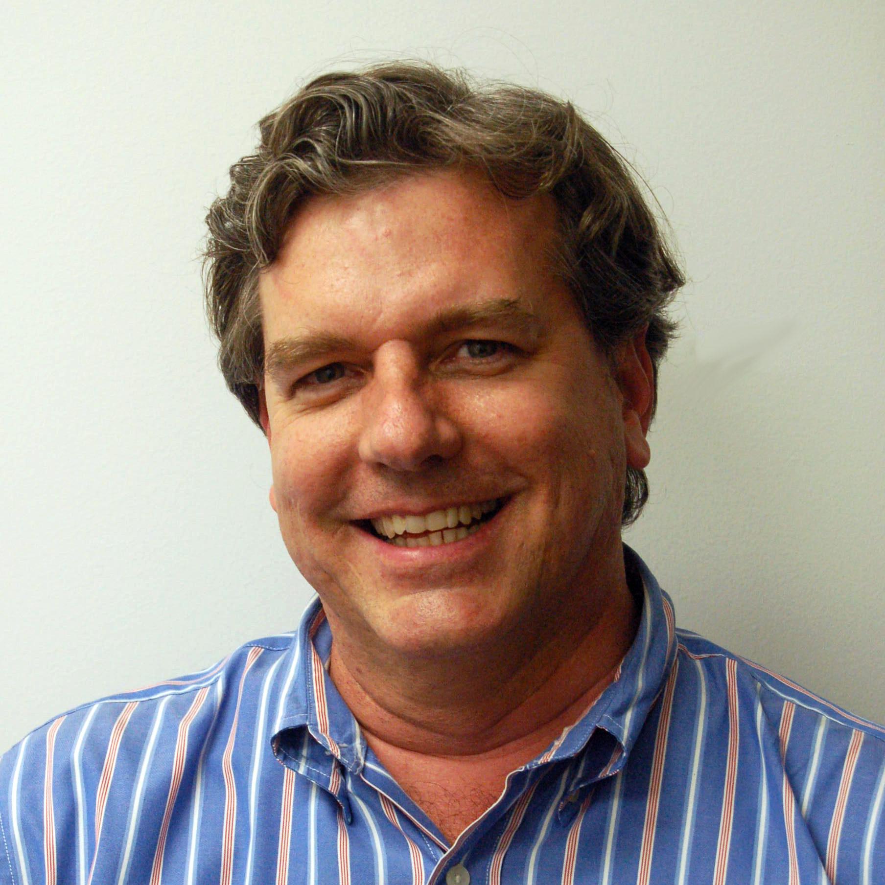 Peter McCartt