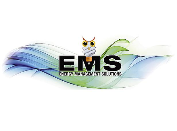 sw ems