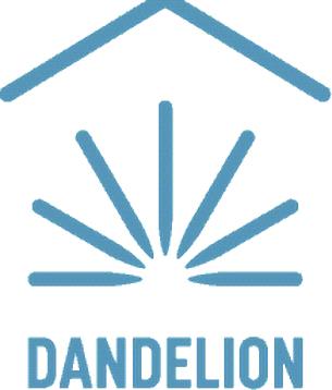 sw dandelion