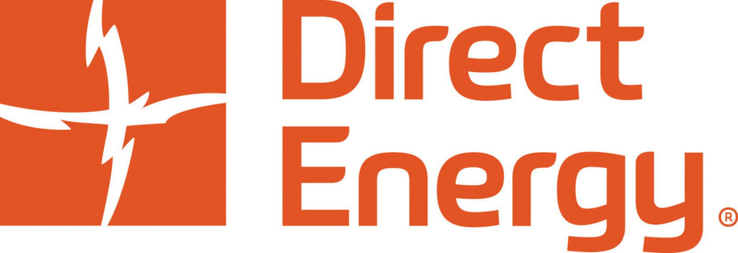 sw direct energy