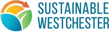 Sustainable Westchester Logo