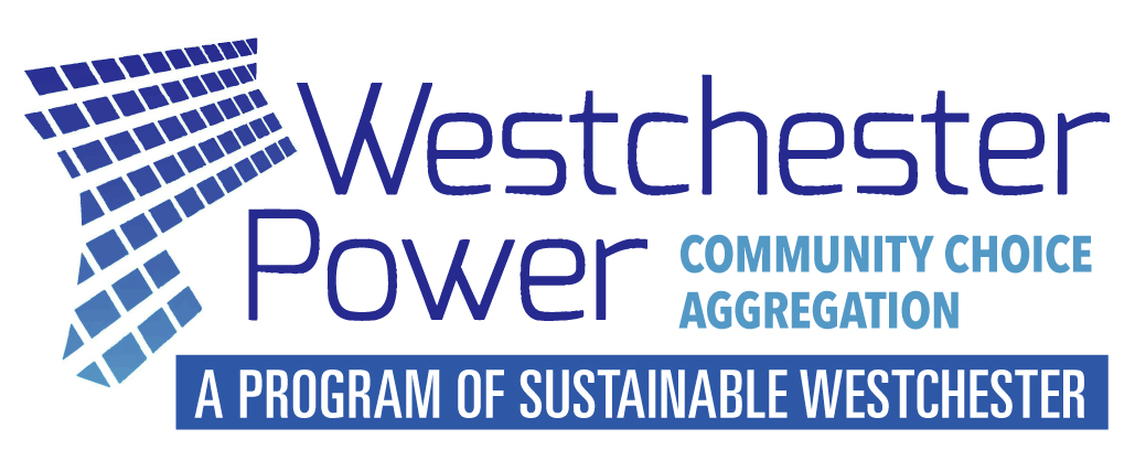 program westchester power logo